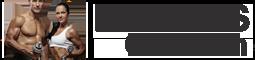 Fitnessgenie logo