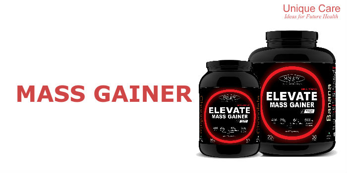SInew-Nutrition-Mass-gainer-Review