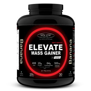 sinew-elevate-mass-gainer