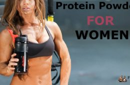 Whey-Protein-Supplements-for-Women