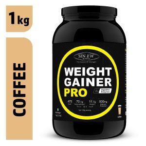 Sinew weight gainer coffee-1kg-2-600x600